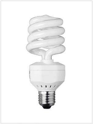 La lampadina a basso consumo lampeggia soluzioni - Lampadine basso consumo ikea ...